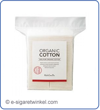 Koh Gen Do Cotton