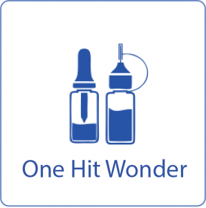one hit wonder e-liquid kopen