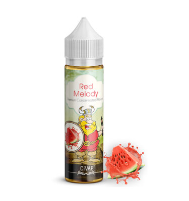 Civap Red Melody Aroma 10 ml