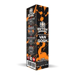DVTCH Vape Van Gogh 50ml