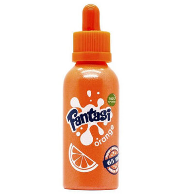 Fantasi Orange 55ml