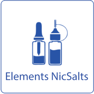 element-nicsalt-eliquids