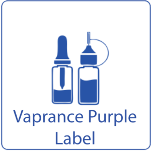 vaprance-purple-label-eliquids