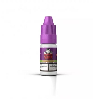 Vampire Vape Strawberry and Kiwi Aroma 10 ml